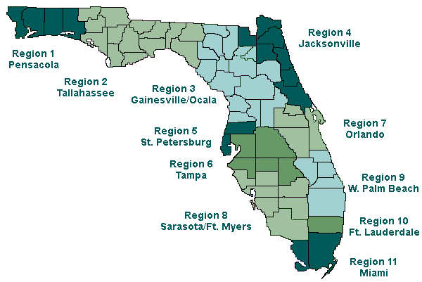 new product 898e3 348d2 Select Facilities / Location | FloridaHealthFinder.gov
